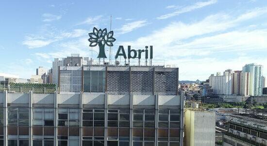 Sede da Editora Abril foi leiloada nesta sexta-feira