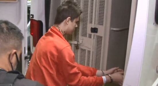 Autor de ataque em creche em SC é indiciado por cinco homicídios