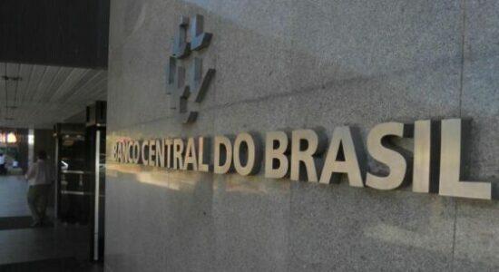 banco-central-559x336