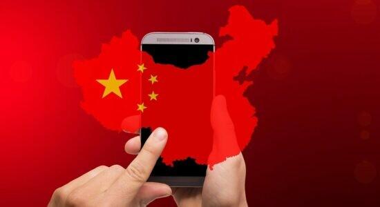 china-3303411_1920