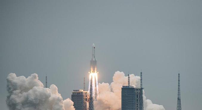 china-lancamento-foguete-longa-marcha-05052021200047005