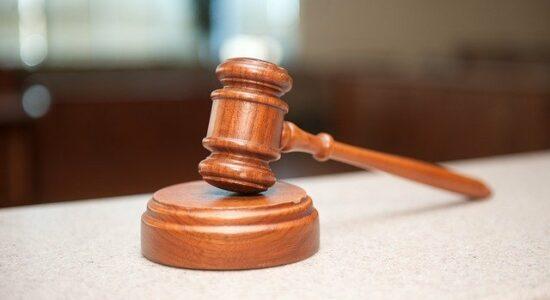 Juiz foi chamado de escrotíssimo em apelação