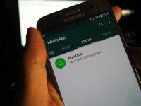 WhatsApp diz que colaborará com Cade, MPF, ANPD e Senacon sobre privacidade