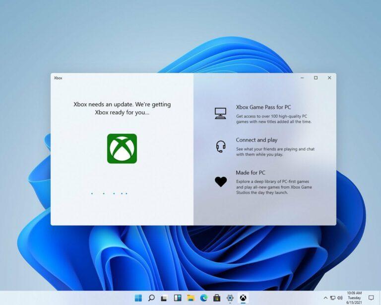Imagens mostram que Windows 11 tem inspiração no Windows 10X