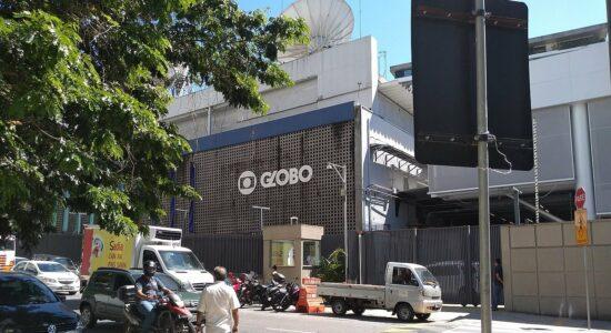 Globo foi condenada a pagar indenização para indígenas