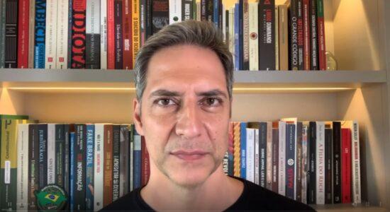 Luiz Ernesto Lacombe