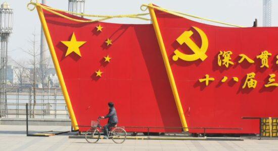 Missão explica como é a perseguição aos cristãos na China