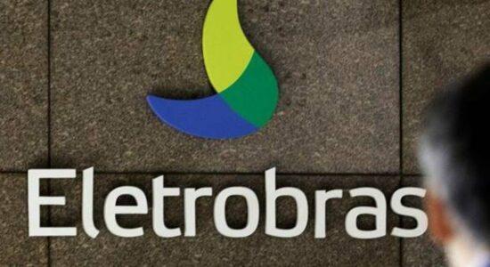 Privatização da Eletrobras está sendo questionada pela oposição