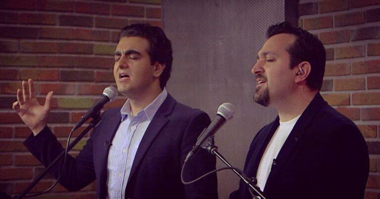 Ex-muçulmano do Irã relata sua conversão ao Evangelho