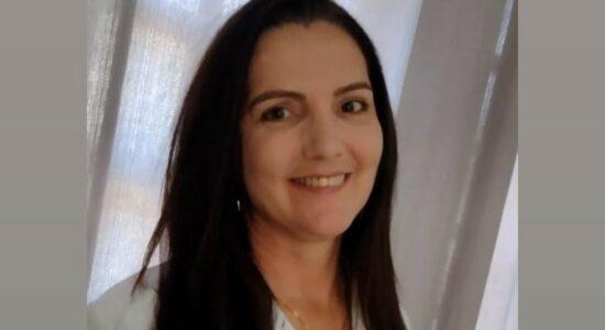 Marli Donega