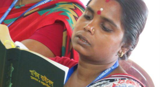 Cristãos são atacados com falsa informação na Índia