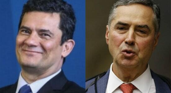 Moro-Barroso