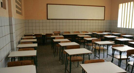 Governo do Rio suspende aulas presenciais da rede estadual na capital e em outras 35 cidades