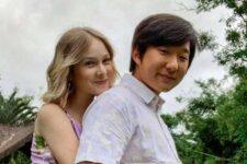 Sammy-Lee-e-Pyong