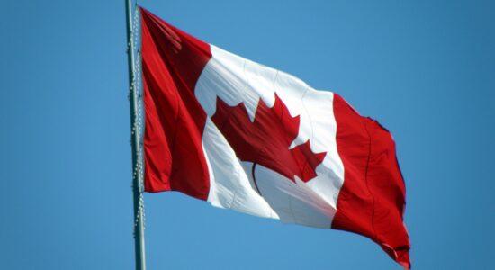 bandeira do canada-1768203_1920