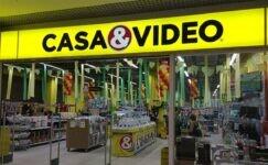 casa-e-video-