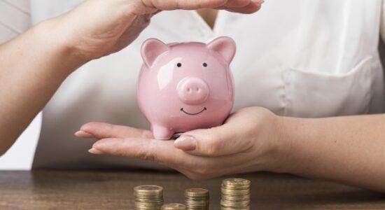 Por que falar sobre dinheiro é tão importante?