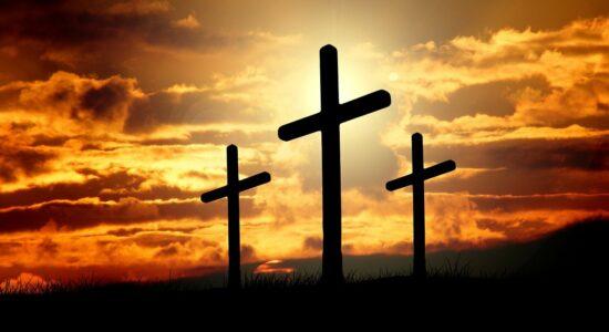 7 verdades a respeito de Jesus que você precisa saber