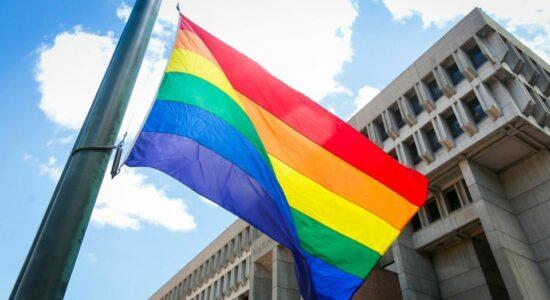 Viúva de Marielle propõe Dia da Visibilidade Lésbica e é rejeitada