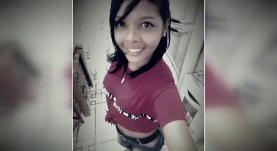 Laura Batista de Souza