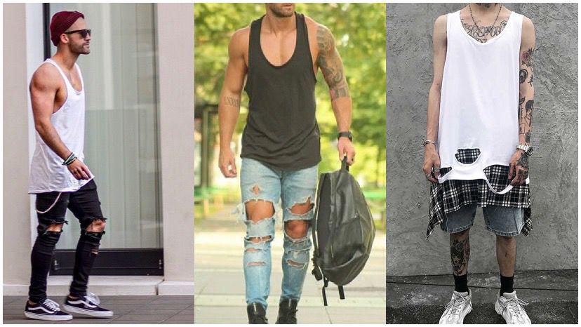 O que as roupas têm a dizer sobre as pessoas?