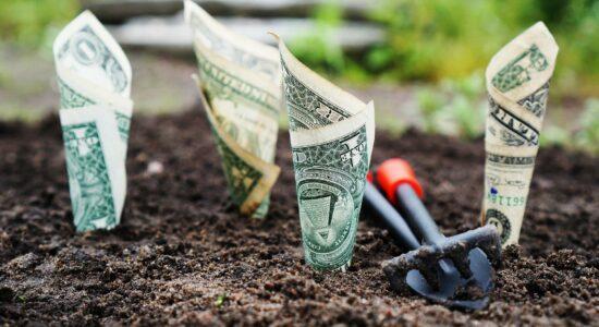 3 dicas para criar reservas financeiras