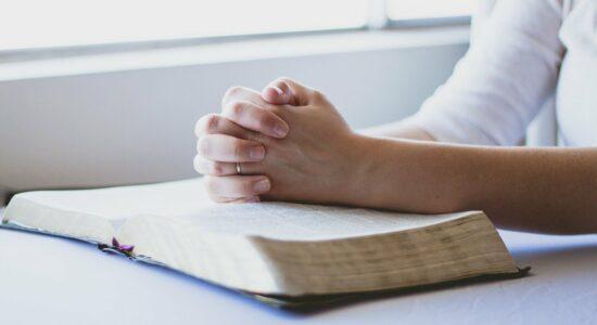 Uma fé extraordinária
