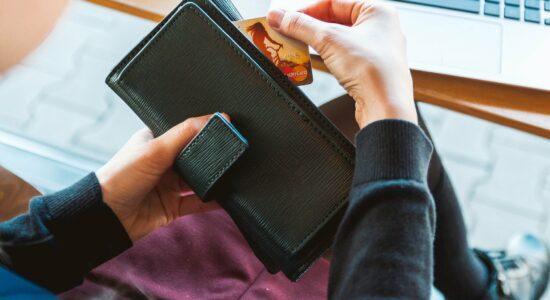 Independência financeira: Você precisa conquistar a sua!
