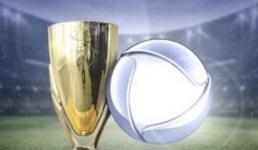 Record irá transmitir o Campeonato Paulista