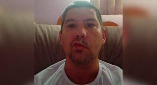 Homem denunciou paralisia por CoronaVac