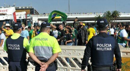 esplanada-bloqueio-marcelo-casall-agencia-brasil-768x432