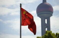 Aliança militar servirá para conter avanço da China no oceano Pacífico