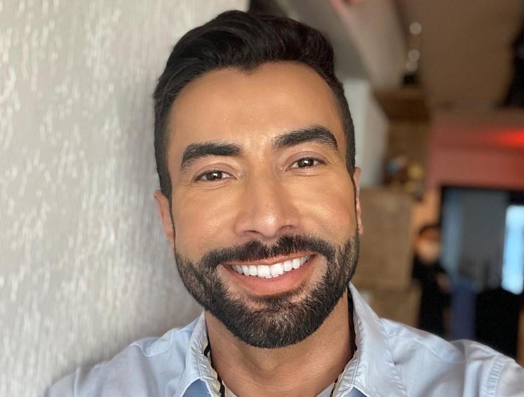 luiz-carlos-araujo1 ator encontrado morto