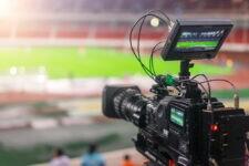 Justiça mantém multa milionária à Globo