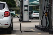 Estados querem derrubar mudança no ICMS dos combustíveis