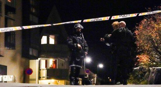 Ataque com arco e flecha deixou quatro mortos e vários feridos