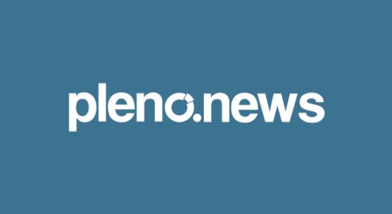 Pleno.News