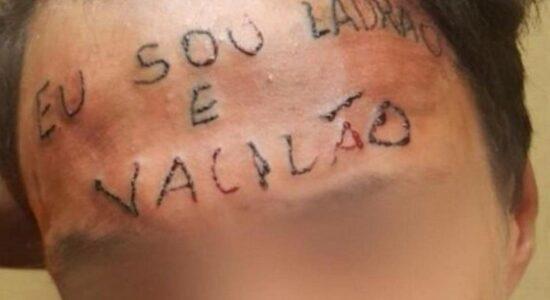 xtesta-tatuada.jpg.pagespeed.ic.vaoUJ0bOwV